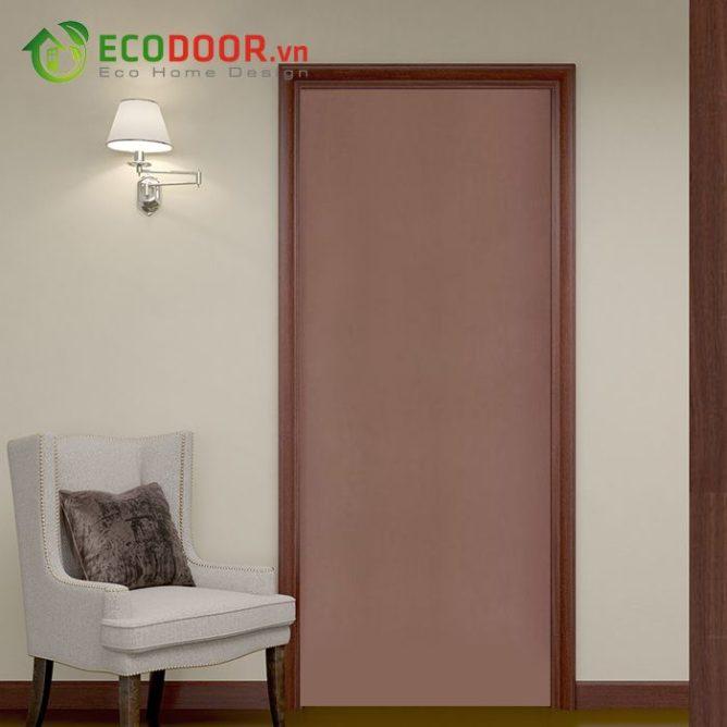 Cửa gỗ HDF FMD.P1-C13 - 0933.707.707 -  0834.300.300