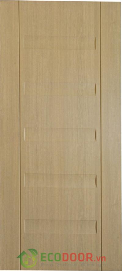 cua-nhua-composite-3