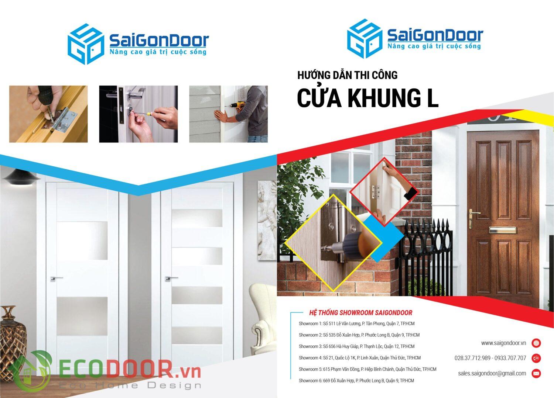 Huong dan thi cong cua go và nhua Khung L watermark-01