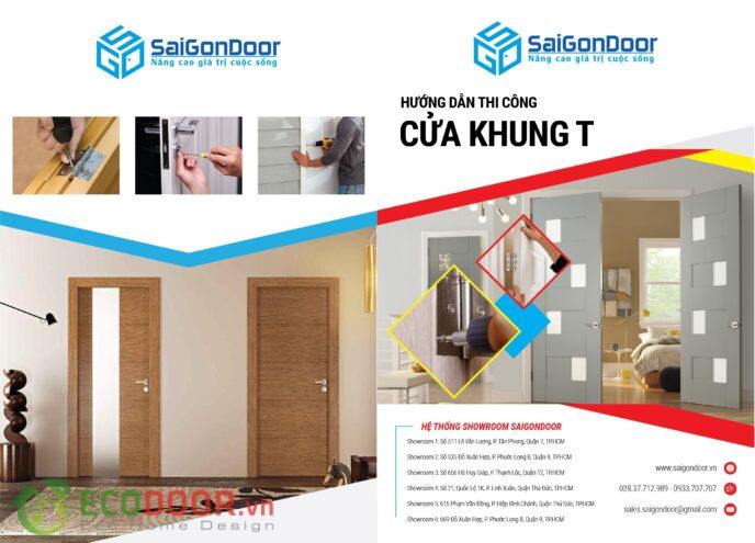 Huong dan thi cong cua go và nhua Khung T watermark-01