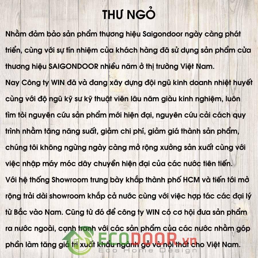 tieu-chuan-co-so-va-quy-dinh-win-3