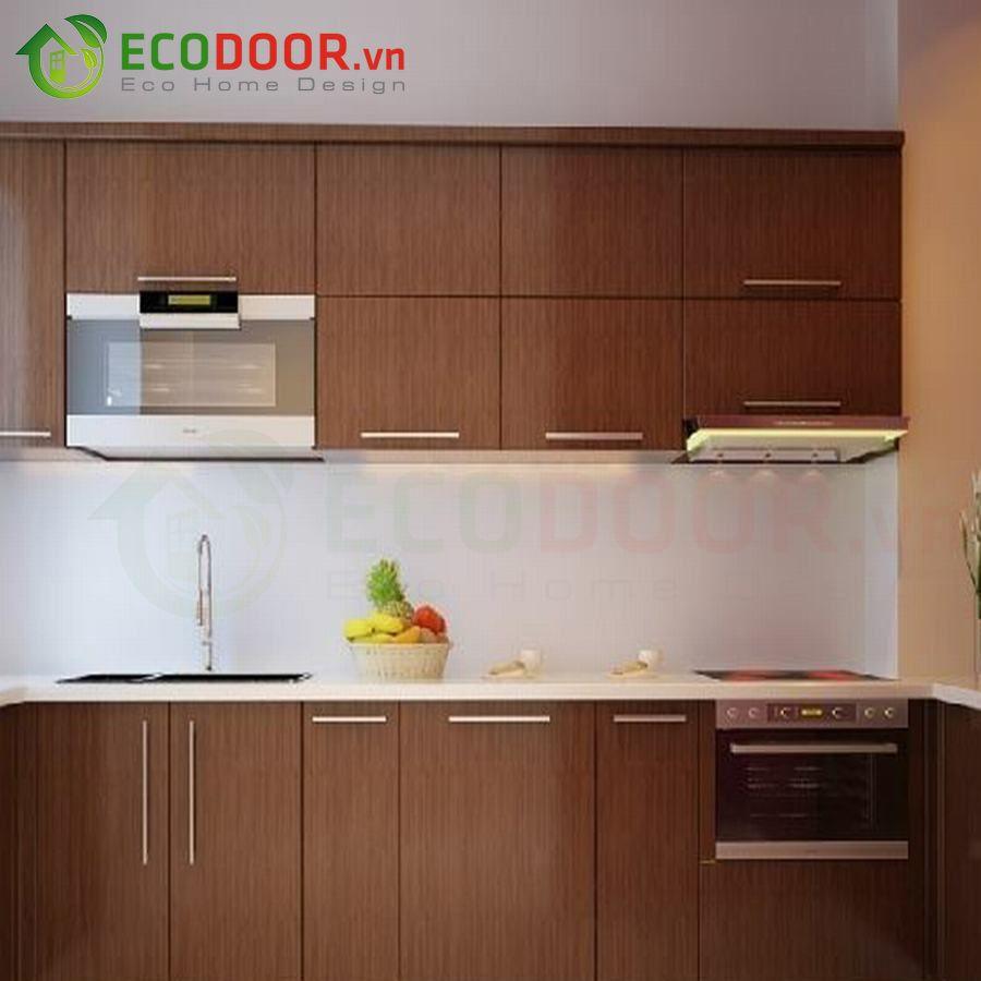 Tủ bếp kệ bếp KP 31