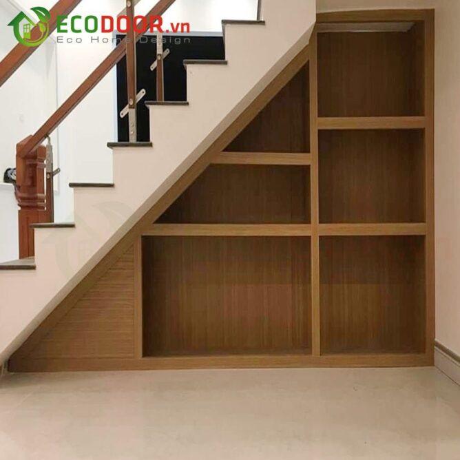 Tủ gỗ TU 11